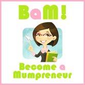 Become a Mumpreneur