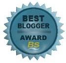 Best blogger